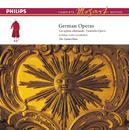 Mozart: Die Zauberflöte (Complete Mozart Edition)/Peter Schreier, Margaret Price, Mikael Melbye, Sir Colin Davis