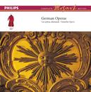 Mozart: Die Gärtnerin aus Liebe (Complete Mozart Edition)/Jessye Norman, Tatiana Troyanos, Hans Schmidt-Isserstedt
