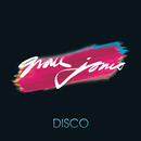 Disco/Grace Jones