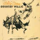 Country Willie/Willie Nelson