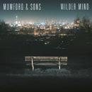 Wilder Mind (Deluxe)/Mumford & Sons
