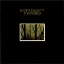 Mysteries/Keith Jarrett