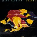 Shades/Keith Jarrett