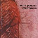Fort Yawuh (Live)/Keith Jarrett