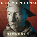 Miracolo!/Clementino