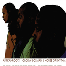 House Of Rhythm (feat. Gloria Bosman)/Afrikan Roots
