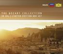 Mozart Collection/Karl Böhm, Herbert von Karajan, Nikolaus Harnoncourt