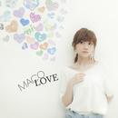 LOVE/MACO