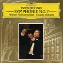 Bruckner: Symphony No.7 In E Major/Wiener Philharmoniker, Claudio Abbado