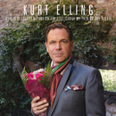 Who Is It (Carry My Joy On The Left, Carry My Pain On The Right)/Kurt Elling