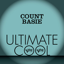 Count Basie: Verve Ultimate Cool/Count Basie