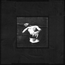 U Mad (feat. Kanye West)/Vic Mensa