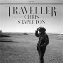 Traveller/Chris Stapleton