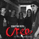Na Dnie Twojego Serca (Radio Edit)/Sebastian Riedel & Cree