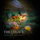 The Legacy (Theme Song)/Nina Persson