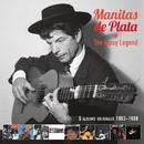 The Gipsy Legend/Manitas De Plata