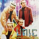 See You Di IPT/UNIC