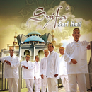 Syifa' Seri Hati/Hijjaz