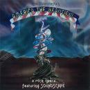 America The Beautiful: A Rock Opera/Rob Volpintesta