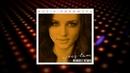Lece Tam (Mandee Remix) (Audio)/Kasia Popowska