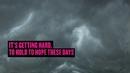 Sky Is Falling (Lyric Video)/Anti-Flag