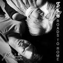 Roads To Rome (Ji Nilsson Remix)/Breakup