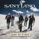 Lieder der Freiheit/Santiano