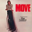 Move/Rune Gustafsson