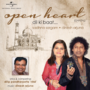 Open Heart - Dil Ki Baat/Sadhna Sargam, Dinesh Arjuna