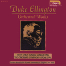 Orchestral Works/Duke Ellington