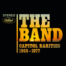 Capitol Rarities 1968-1977 (Remastered)/The Band
