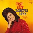 Fist City/Loretta Lynn