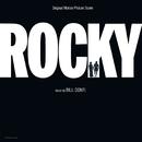 Rocky (Original Motion Picture Score)/Bill Conti