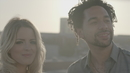 State Lines/The Shires