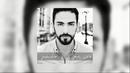 Ashamtini(Lyric Video)/Fadi Rifaai
