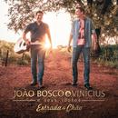 João Bosco & Vinicius E Seus Ídolos - Estrada De Chão/João Bosco & Vinicius