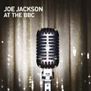 Live At The BBC/Joe Jackson