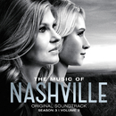 The Music Of Nashville Original Soundtrack Season 3 Volume 2/Nashville Cast