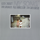 My Song/Keith Jarrett, Jan Garbarek, Palle Danielsson, Jon Christensen