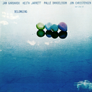 Belonging/Keith Jarrett, Jan Garbarek, Palle Danielsson, Jon Christensen
