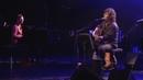 Memórias De Um Beijo (Live)/Luís Represas