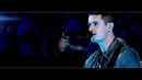 Even So Come(Live)/Passion featuring Kristian Stanfill