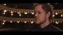 Shots (Acoustic (Piano) Live From The Smith Center / Las Vegas)/Imagine Dragons