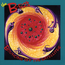 Bouncing Off The Satellites/The B-52's