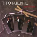 Goza Mi Timbal/Tito Puente
