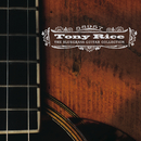 58957: The Bluegrass Guitar Collection/Tony Rice