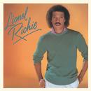 Lionel Richie/Lionel Richie