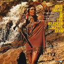 Your Squaw Is On The Warpath/Loretta Lynn