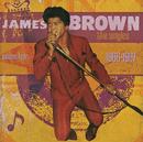 JAMES BROWN THE SINGLES VOLUME 4: 1966-1967/James Brown