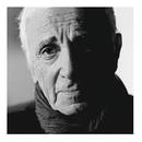 Encores/Charles Aznavour